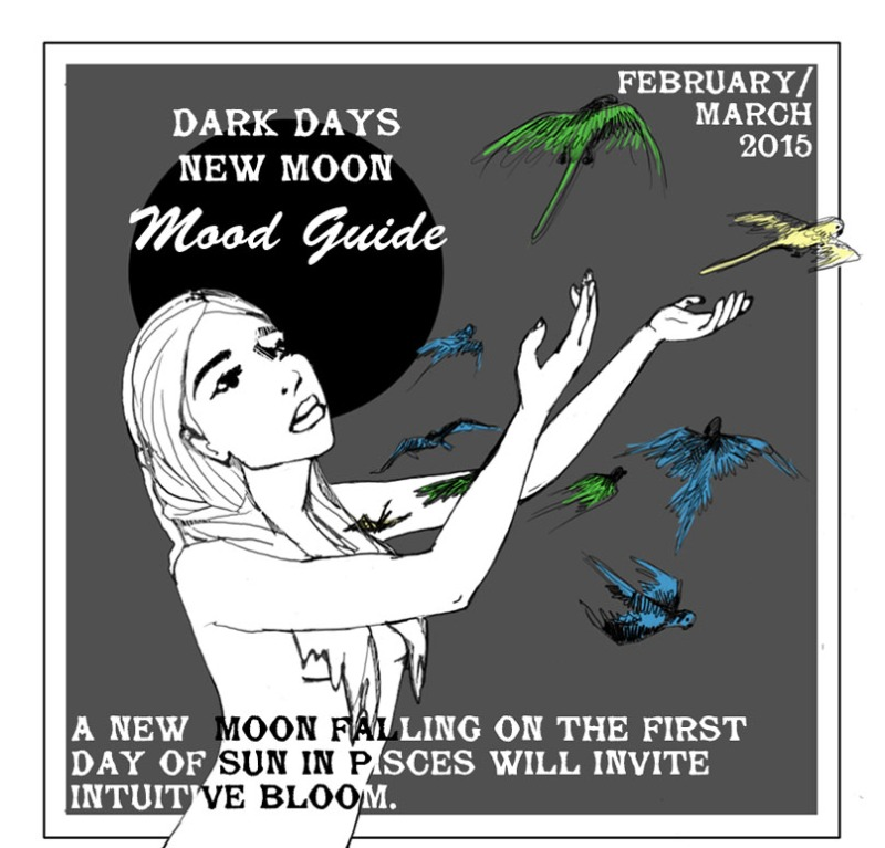 NewMoonMoodGuideFebMarch2015featuredImage