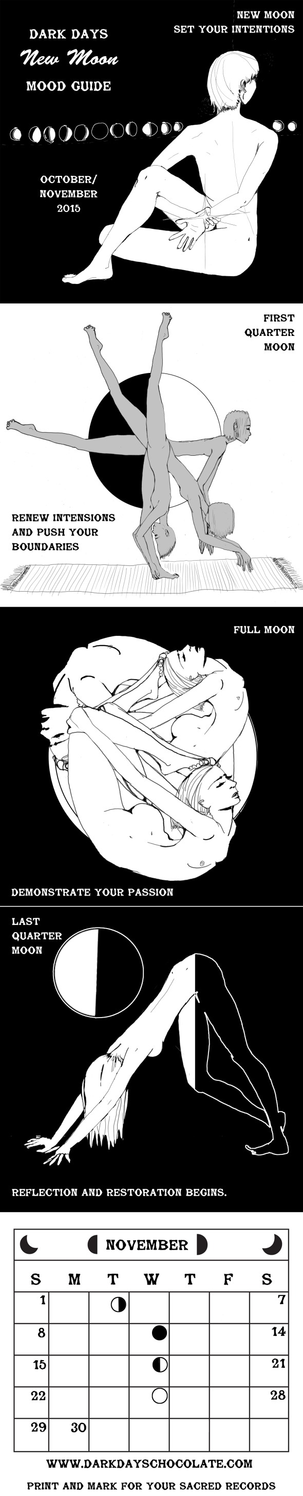 MoonGuideNovember